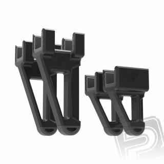 MAVIC AIR - Landing Gear Leg Extensions / Leszálló talp hosszabbító