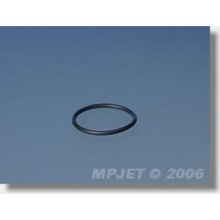 "4034 ""O"" gyűrű MPJ 4031, 4032"