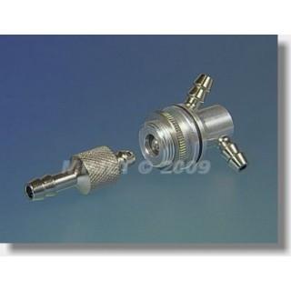 4040 Plnící ventil glow malý