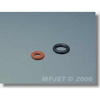 "4054 Sada ""O"" kroužků pro MPJ 4042, 4047"