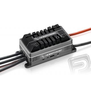 Platinum Pro 200A-HV V4.1