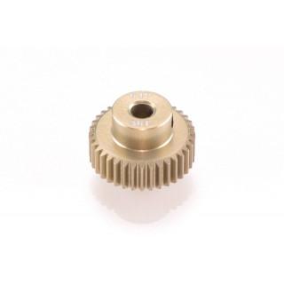Fogaskerék 36 fogú (modul 64DP)