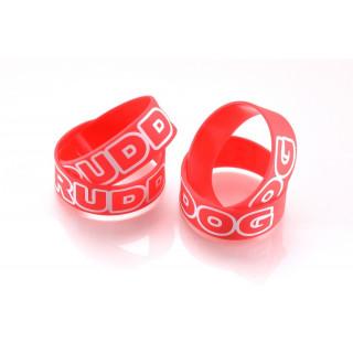 Ragasztó gyűrűk (4db.)