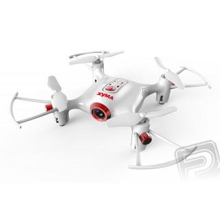 Syma X20W Quadcopter RTF