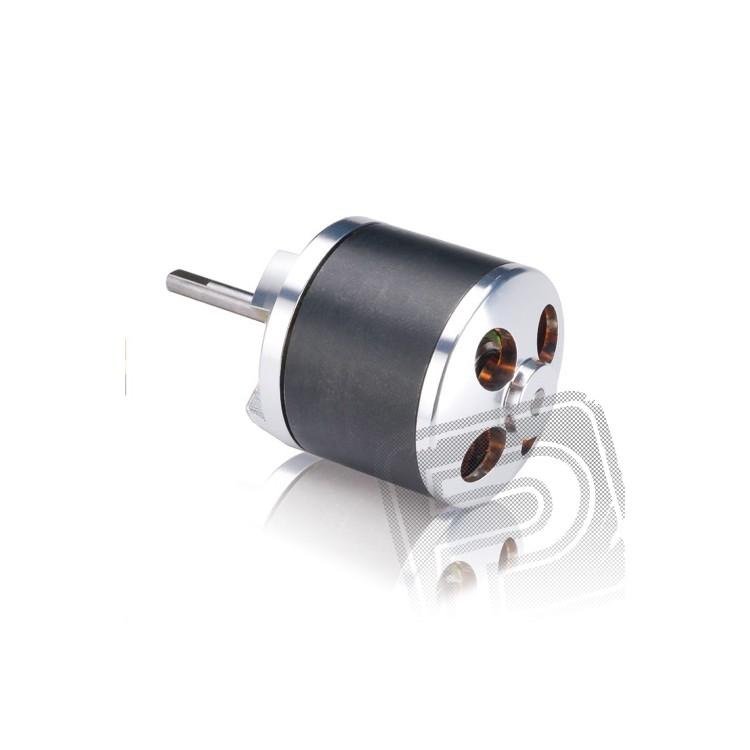 Střídavý motor (3500KV), INNO