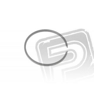 Pístní kroužek, PRO-90H(R)