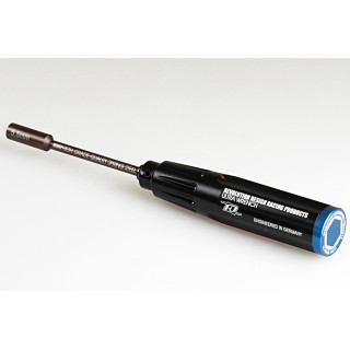 ULTRA nástrčkový maticový klíč 5,5mm