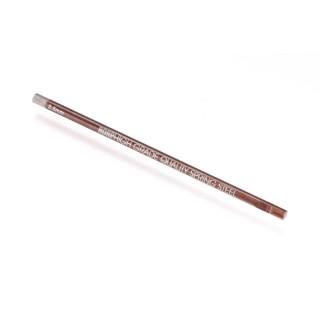 Náhradní hrot - Imbus: 2,5mm