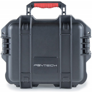 MAVIC AIR - Safety Carrying Case Mini