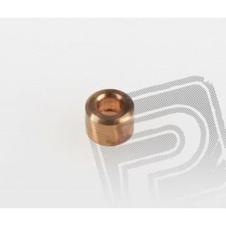 Siklócsapágy 3x6x4.8, 1db HAM S18