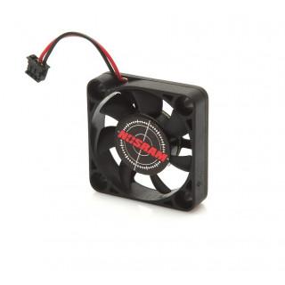 Ventilátor szabályozóhoz 30x30x7mm