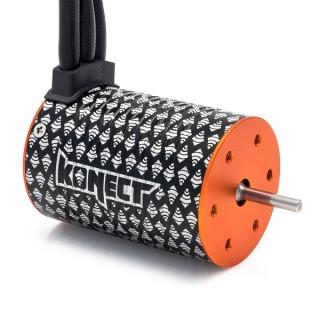 KONECT váltakozó motor 3652 SL/4600 KV