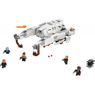 LEGO Star Wars - Birodalmi AT-Hauler™ - LEGO® 75219