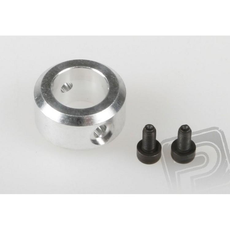 Pojistný kroužek hlavního hřídele, R60