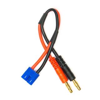 Töltő kábel EC3, hosszúság 150mm