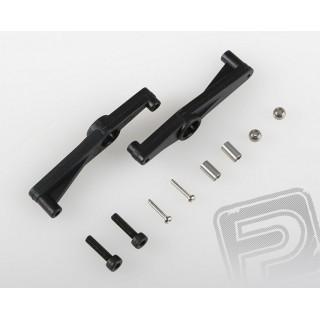 Stabilizátor vezérlő kar, R90 3D