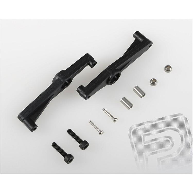 Páka stabilizátoru, R90 3D