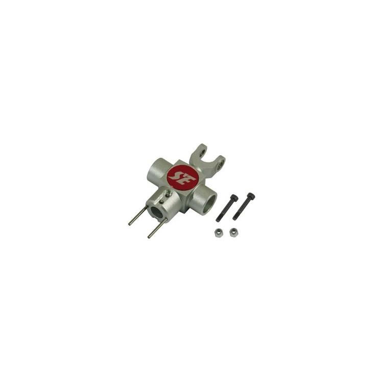 Hlava rotoru, TITAN 50SE