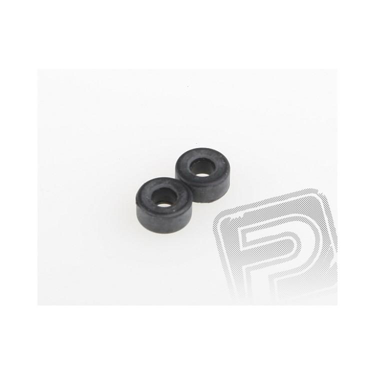 Tlumící guma (40B),INNO