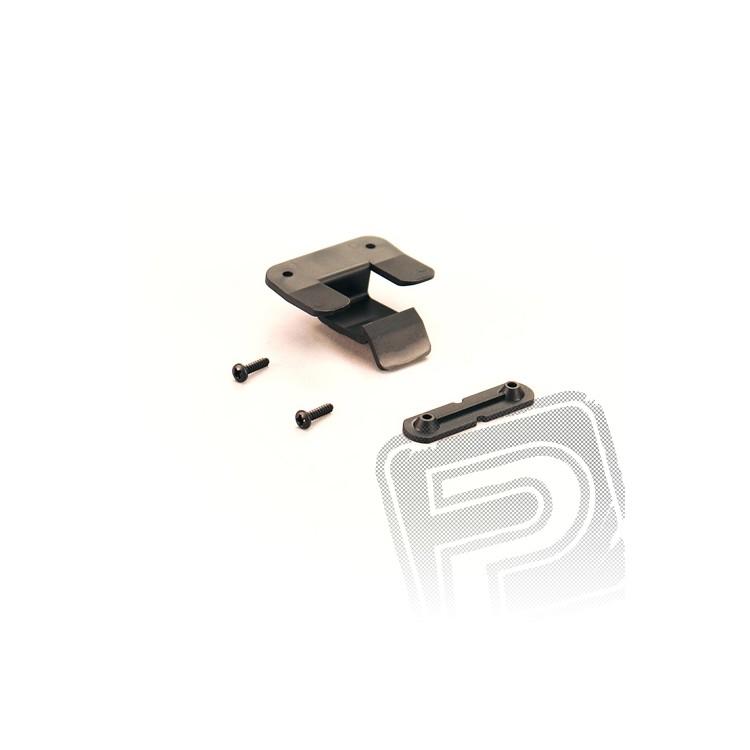 Držák kabiny spodní G4/E820