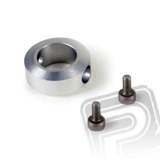 Főtengelyhez biztosító gyűrű E700