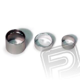 Gyűrű készlet E700
