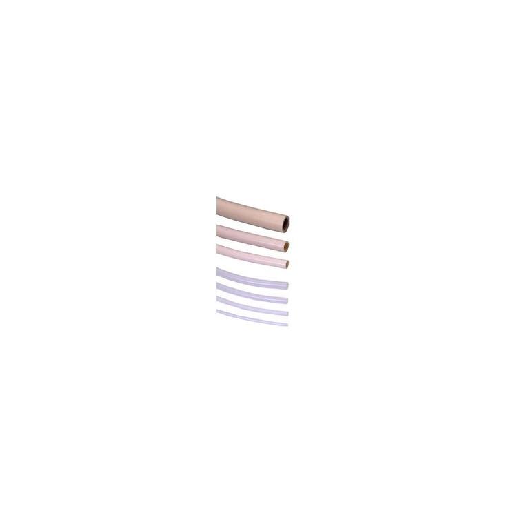 Silikonová hadička 6/2 mm