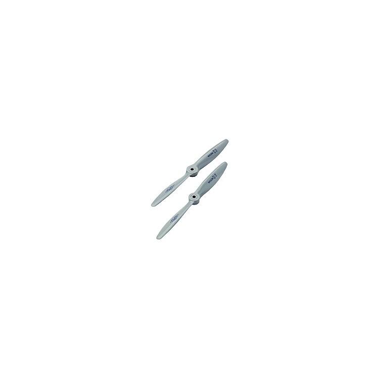 Vrtule NYLON 25x18 cm