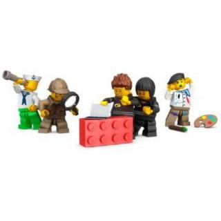 LEGO Star Wars - Porg - LEGO® 75230