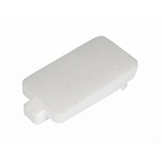Kryt LiPo saday - HoTTrigger 1400S