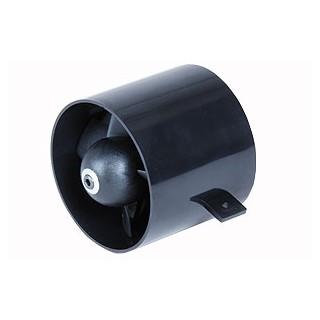 Graupner Impeler 69/72mm