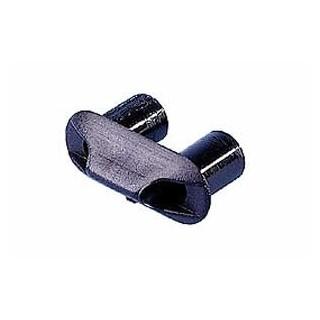 Vstup pro vodní chlazení, 13 mm