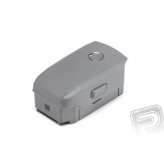 LiPo 3850mAh, 15.4V akkumulátor (Mavic 2)