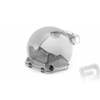 Gimbal Protector (Mavic 2 PRO)