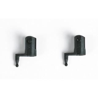 Držáky listů - Heim 3D 100 HoTT