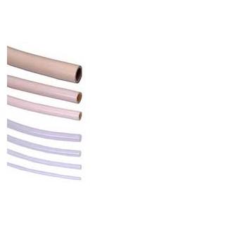 Silikonová hadice 11/7 mm
