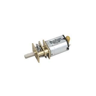 Graupner - micro převodový elektromotor