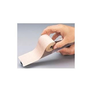 Easy Touch brusný papír č.80 samolepící