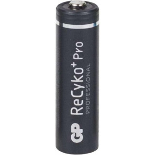 GP NiMH akumulátor ReCyko+ Pro Professional HR06 AA