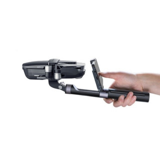 MAVIC AIR - Hand grip & Tripod