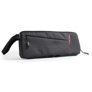 Osmo Mobile - Mobile gimbal Bag