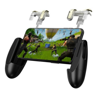 GameSir F2 Gaming Controller