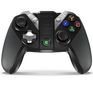 GameSir G4 Gaming Controller