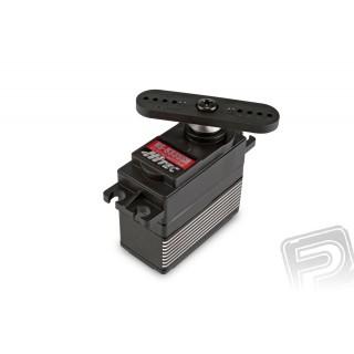 HS-8335 SH ULTRA HiVolt DIGITAL szuper erős