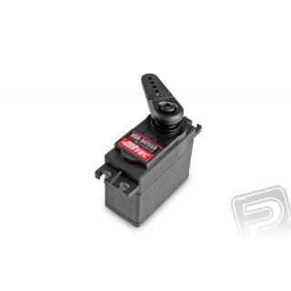 HSB-9475 SH BRUSHLESS HiVolt DIGITAL