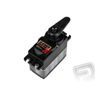 HS-M7990TH BRUSHLESS HiVolt DIGITAL szuper erős , mágneses jeladó