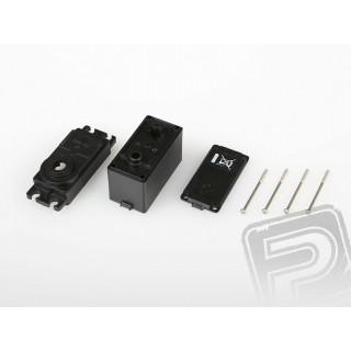 5403 Krabička HS-311,322/325BB/322HD/325HB