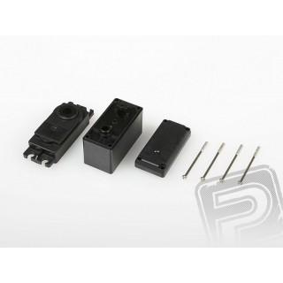 6320 krabička HS-605BB/605MG/615MG
