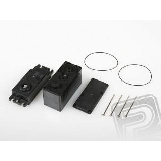 6352 krabička HS-805BB/815BB