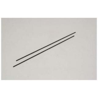 Závitová tyč M2.5 20cm